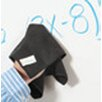 Claridge Products Markers and Microfiber Cloth