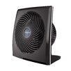 """Vornado 673 12.4"""" Floor Fan"""