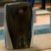Vornado PCO500 Enhanced HEPA Air Purifier
