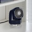 "Vornado Flippi 4.9"" Table Fan"