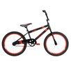"Huffy Pro Thunder 20"" Road Bike"