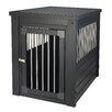 New Age Pet EcoFLEX Pet Crate End Table