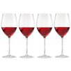 Oneida Aquarius Red Wine Glass (Set of 4)
