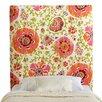 Mozaic Company Humble + Haute Twin Upholstered Headboard