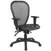 Boss Office Products High-Back Task Chair