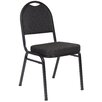 Boss Office Products Banquet Guest Chair