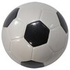 Metrotex Designs Hall of Fame Soccer Ball Figurine