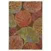 Company C Monterey Terracotta Rug