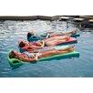 Robelle Premium Foam Pool Mat