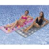 SunSplash 18 Pocket Pool Lounger (Set of 2)