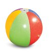 Poolmaster Splash and Spray Ball Set (Set of 2)
