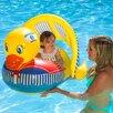Poolmaster Duck Baby Rider Pool Raft