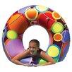 Poolmaster Bright Pool Tube