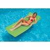 Swimline SofSkin Pool Mat