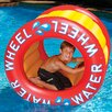 Swimline Water Wheel Pool Toy