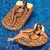 Swimline WildThings 2 Piece Pool Lounger Set