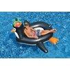Swimline Swimline Giant Penguin Fun Inflatable for Swimming Pool
