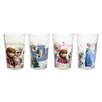 R Squared Disney Frozen 8 Piece Juice Glass Set