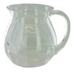 Prodyne Pitcher
