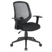 OFM Essentials High-Back Mesh Task Chair (Set of 20)