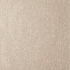 """York Wallcoverings Decorative Finishes 33' x 21"""" Vertical Waves Abstract Wallpaper"""