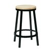 """Office Star Products Bristow 26"""" Bar Stool"""