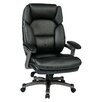 Office Star Products Work Smart Executive Chair II