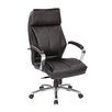 Office Star Products 6000 Series High Back Executive Chair