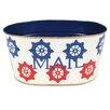 Malabar Bay, LLC (dba. Jayes) Ahoy Mail Tub