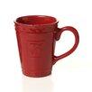 Signature Housewares Sorrento 14 Oz. Mug (Set of 6)