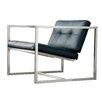 Gus* Modern Delano Arm Chair