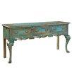 Furniture Classics LTD Yorkshire Sideboard