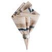 C & F Enterprises French Stripe Napkin (Set of 12)