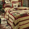 C & F Enterprises Big Sky Quilt