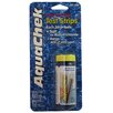 Jed Pool Tools Salt Test Strips (Pack of 12)