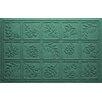 Bungalow Flooring Aqua Shield Nature Walk Doormat