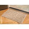 Bungalow Flooring Aqua Shield Halcyon Doormat