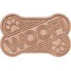 Bungalow Flooring Aqua Shield Woof Doormat