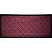 Bungalow Flooring Aqua Shield Cordova Boot Tray Doormat