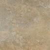 "MS International Toscana 20"" x 20"" Porcelain Field Tile in Multi-Colored"