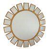 Aspire Stowe Wall Mirror