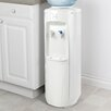 vitapur Top Loading Hot, Cold, and Room Temperature Free-Standing Water Dispenser