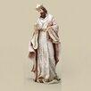 Roman, Inc. King Gasper Statue