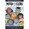Penguin Group Usa Original Mad Libs