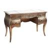 Bassett Mirror Greta Ladie Writing Desk
