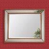 Bassett Mirror La Scala Wall Mirror