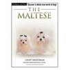 TFH Publications The Maltese