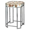 Jamie Young Company Octave End Table