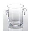 Abigails Loft Ice Bucket