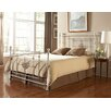 Fashion Bed Group Lafayette Metal Panel Bed